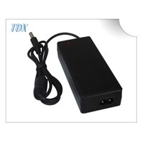 NEW DELTA FOR ASUS 90-XB02OAPW00020Q 19V 2.1A 40W LAPTOP AC ADAPTER POWER CHARGER MAINS SUPPLY