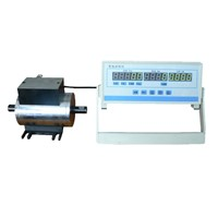 Digital Dynamic Torque Tester