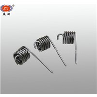 customized stainless steel furniture uasge torsion Spring