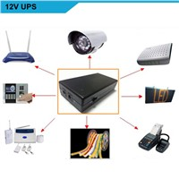 wholesale swimsuit cover ups mini ups 12v for CCTV Camera