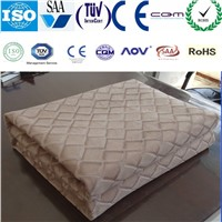 2015 hot sale electric blanket