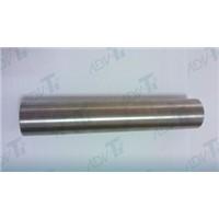 GR 5 Round ASTM B348 Titanium Rod Bar Diameter 25mm Ti Alloy