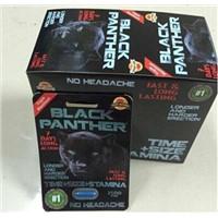 Black Partner 30pills Sex Pills sex products Male Enhancement Herbal Male Drugs