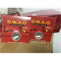 S. W.A. G. Pills Sex with A Grudge Male Enhancement