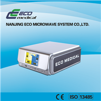 Offer High-frequency Electrosugical Unit