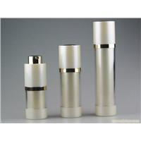 Customs Airless Bottle Manufacturer
