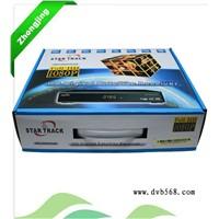 2015 FTA DVB-S2 Satellite Receiver/MPEG-4 HD Receiver