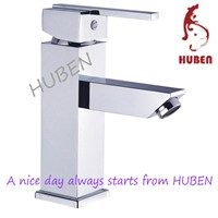 2015 hot sale bathroom faucet