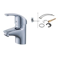 Bsins faucets(JK102-1201)