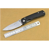 D2 tool steel best folding pocket knives and pocket knives wholesale,knives for sale
