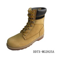 safety shoes DDTX-MG2825A