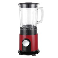 Popular  400W Table Blender with 1.5L Glass Jar(Model No.: M-845G)