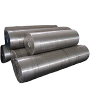 Titanium Ingot