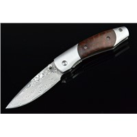 damascus steel pocket knives and high quality pocket knives for sale,knives for sale cheap