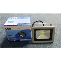 LED Flood Light 10W High Power