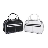 2015 Newest Style of lady handbag,fashion leather handbag,elegant and romantic for lady