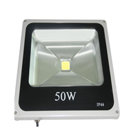 LED Flood Light 50W High Power