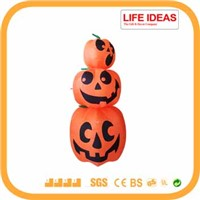 7 feet inflatable pumpkins