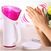 Creative Fancy Cup Remind Drinking Cup