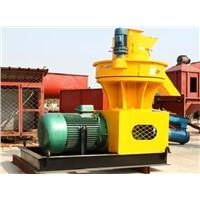 High Quality Pellet Machine/Pellet Mill for Sale
