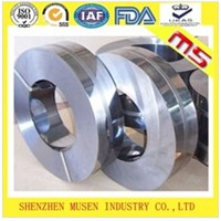 Aluminum Strip 1060 8011 for Water Pipe/Air Duct/Ceiling