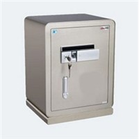 high quality low price Safe box