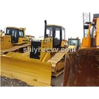 Used Cat D5H Bulldozer/Cat D6H LGP D6G-II D7H D6H D6G-II D6R D8K D4H D5H D6D D7G D7R D8R