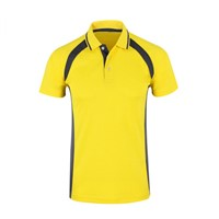 Golf polo shirt sourcing purchasing procurement agent for Polo shirt color combination