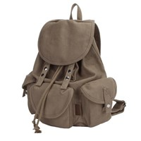 Hotselling leisure backpack,laptop bag,competitive price,high quality