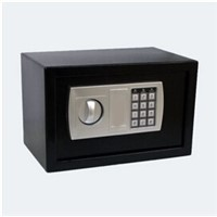 hot sell China made password safe box
