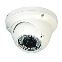 CVI CCTV Camera Dahua 9801+3100 CVI Camera 1/2.9 CMOS,720P,1.3MP