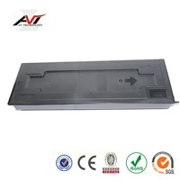 high quality compatible toner cartridge for kyocera toner TK410 TK435 TK439 TK418 TK475