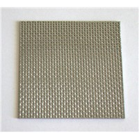 high quality five-layer stainless steel wire mesh