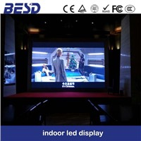 p3 indoor led display,led display screen indoor P3,p3 led display indoor full color