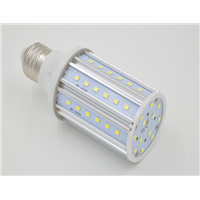 LED Corn light  bulb light 10W SMD2835