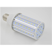 LED Corn light  bulb light 15W SMD2835