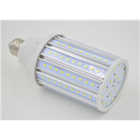 LED Corn light  bulb light 20W SMD2835