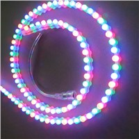 Straw Hat LED Strip The Great Wall LED Lights