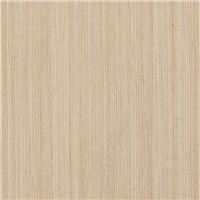 Decor Wood Grain Paper for melamine impregnation