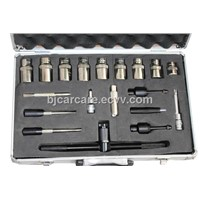 Diesel Injector Repair Kits Common Rail Tool