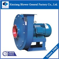 Fan Factory Selling High Speed Centrifugal Blower Fan
