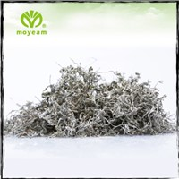 GMP&ISO certificated chinese organic green tea
