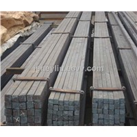 Square Steel   steel square bar