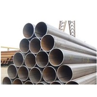 25CrMo4 alloy steel pipe