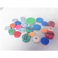 Aluminium Coil 8011- H14 for Flip-off Seals