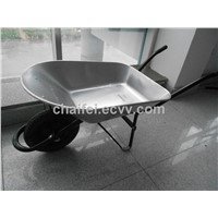 Construction, Farming and Garden Used Wb6218 Wheel Barrow,Brazil market