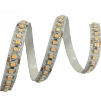 LED flexible strip 3528 red yellow blue green white warm white RGB