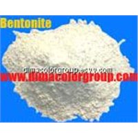 Various Drilling Bentonite Stable Supplier