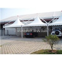 Parking tent,outdoor tent,advertising tents,festival tents
