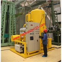 Transformer Oil Filtration Equipment, Insulation Oil Filter Machine